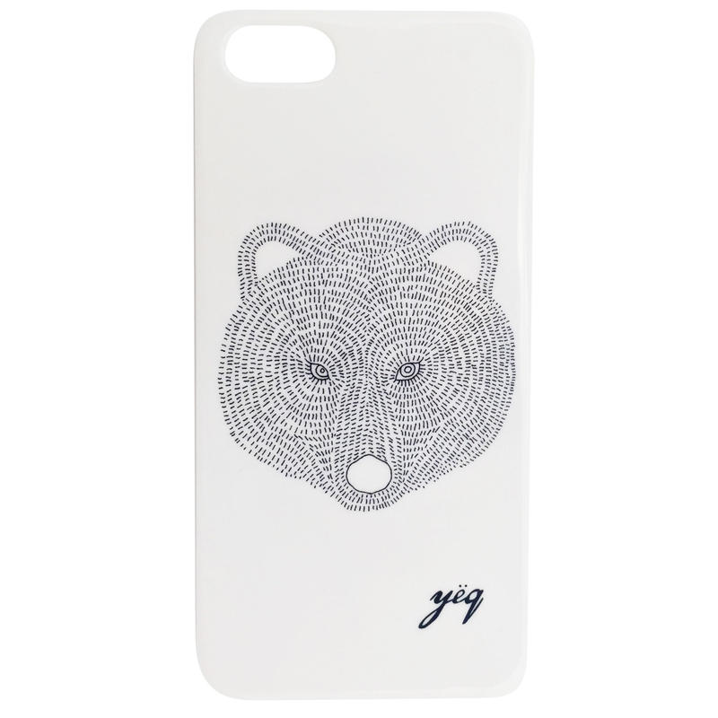 smartphone case kuma A