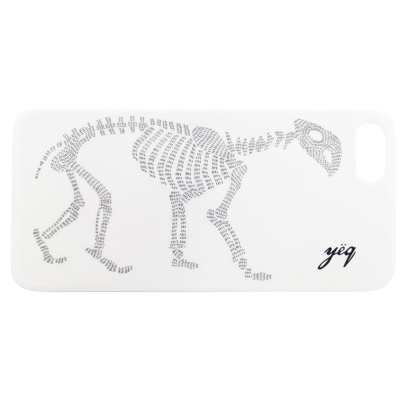 smartphone case saber tiger