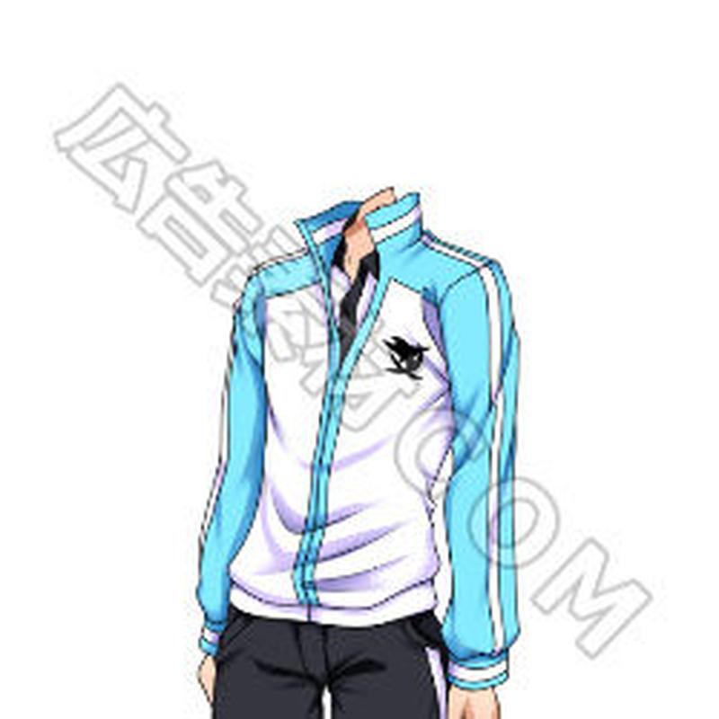 男性衣装31