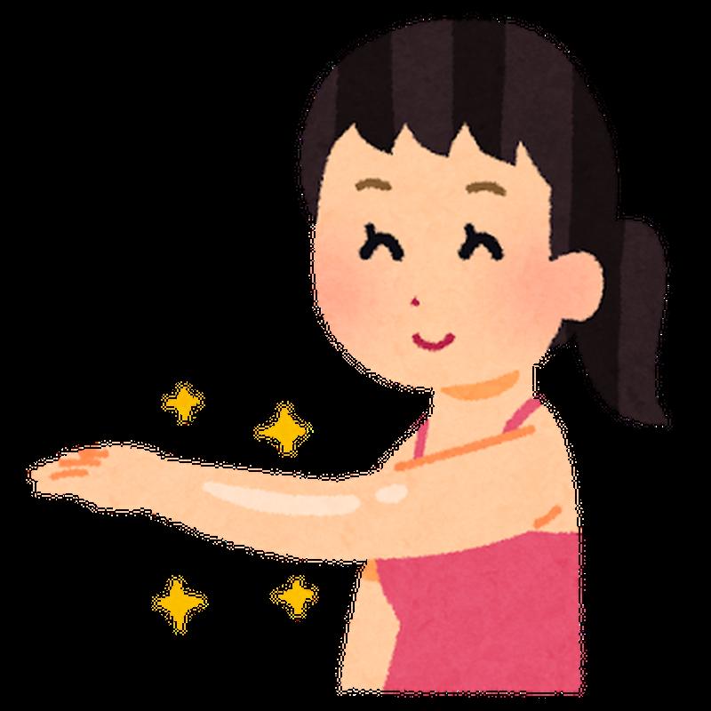 女性向け脱毛機器「比較・ランキング」記事テンプレート(ブログ・ペラサイト兼用/2400文字)