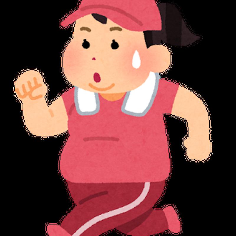 女性向けダイエットアフィリエイト記事3(体脂肪を減らす方法/900文字)