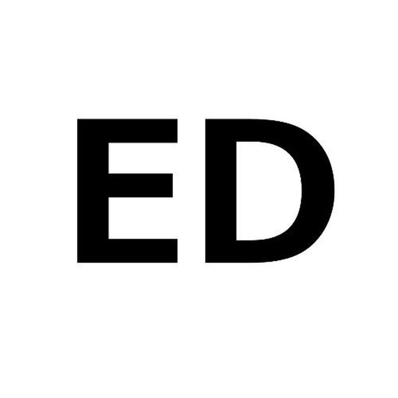 ED改善薬を服用することの効果と副作用のリスクを専門的に解説している記事テンプレート(1800文字)