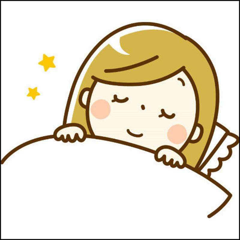 「布団の宅配クリーニング」アフィリエイト記事テンプレート集!