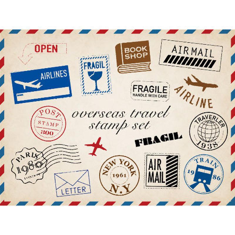 「アメリカの切手」外国切手買取アフィリエイト向け記事テンプレ!