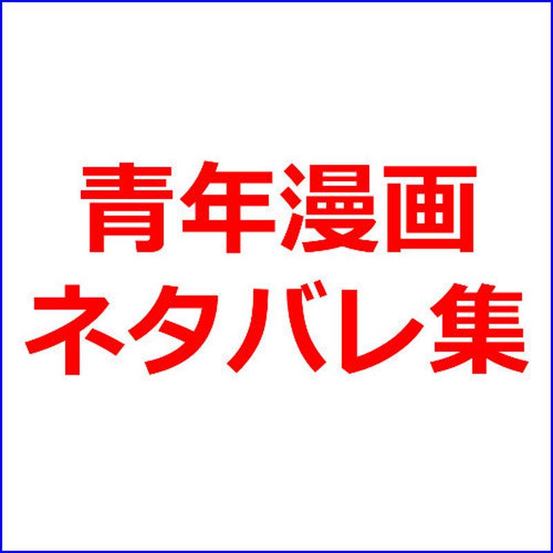 「青年マンガ30タイトルのネタバレ集」漫画アフィリエイト向け記事テンプレ!(約15400文字)