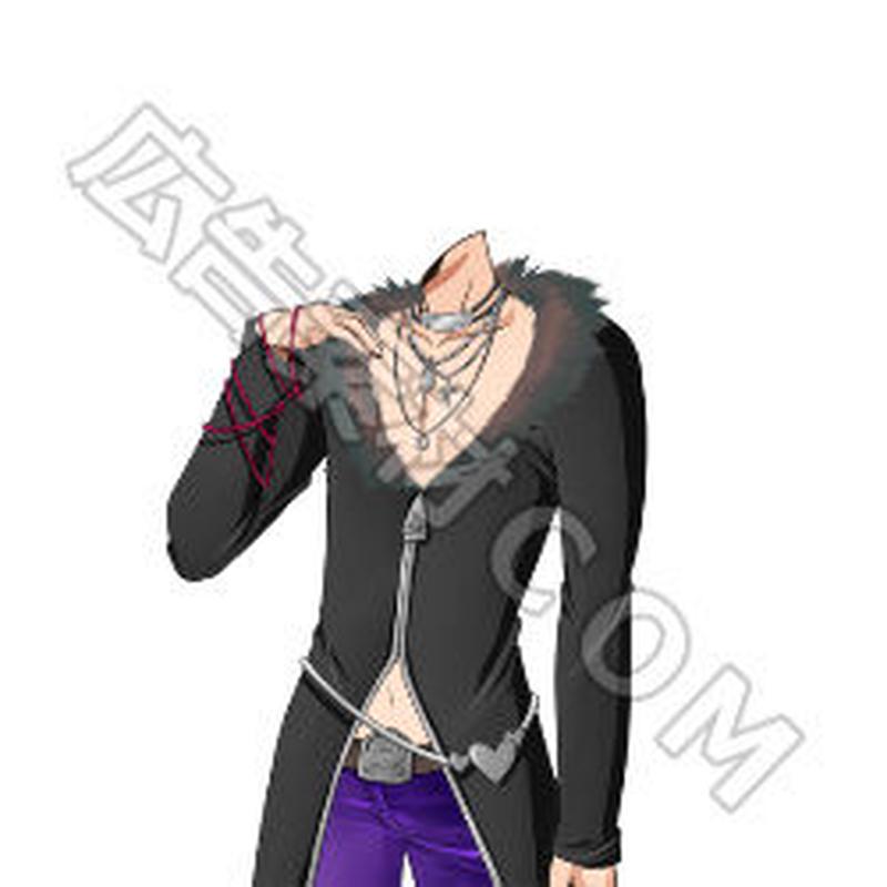 男性衣装41