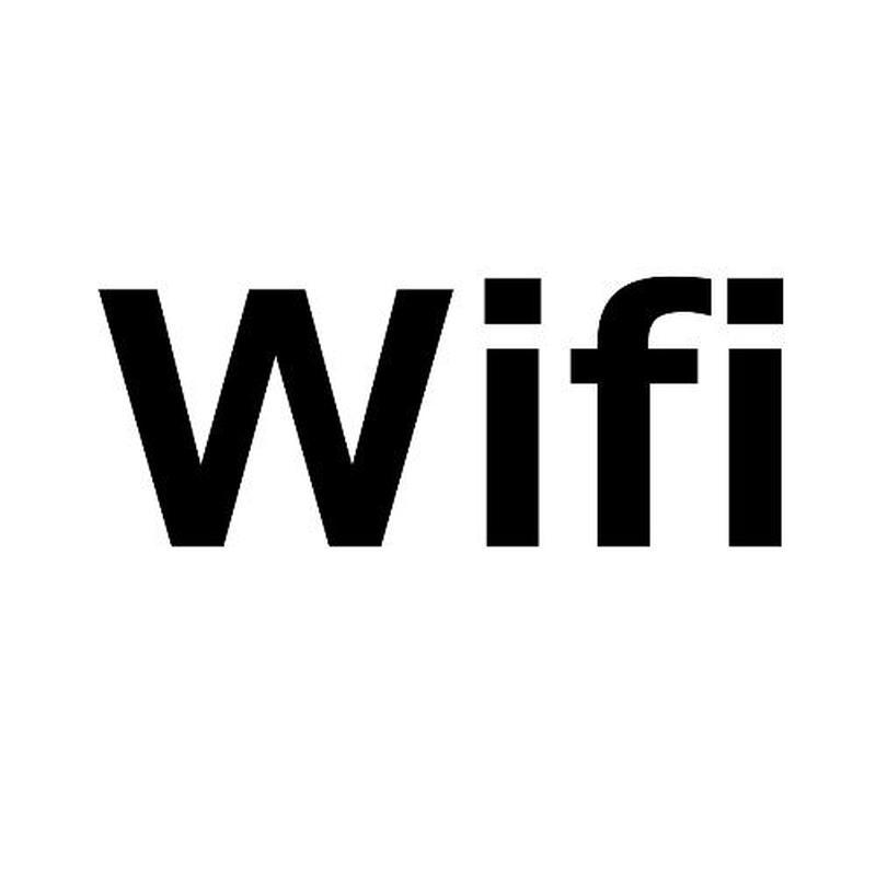 「Wifiの選び方」記事テンプレ!(約900文字)