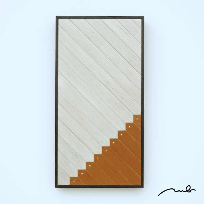 wall decor - touch 03