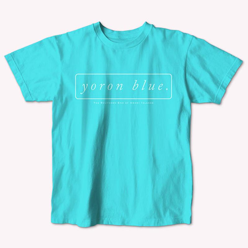 YB019 yoron blue.(new)