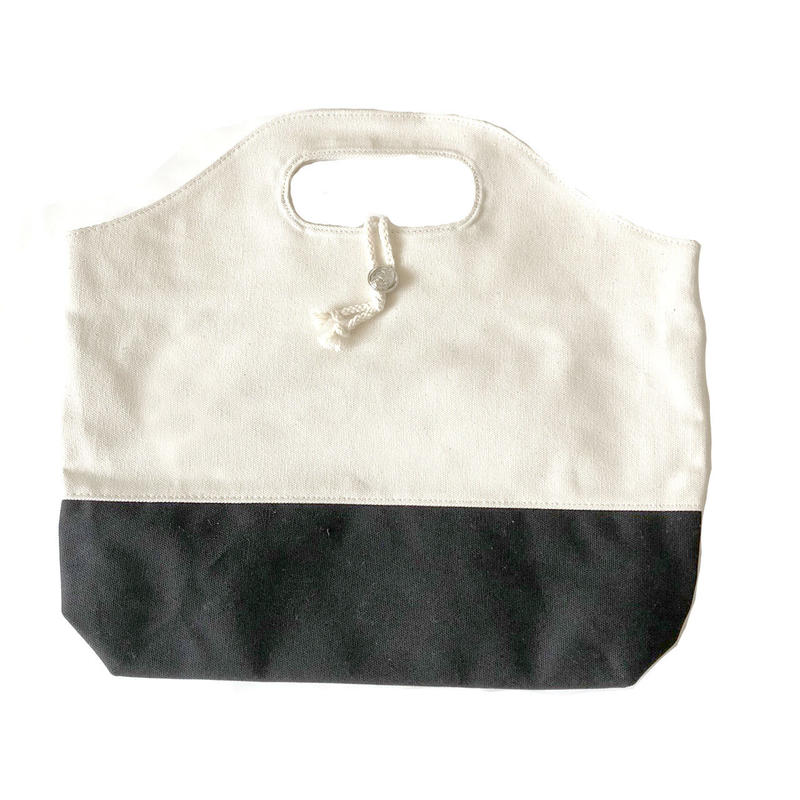 bycolor totebag