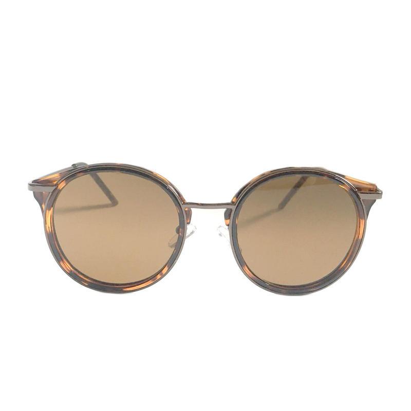 color boston sunglasses