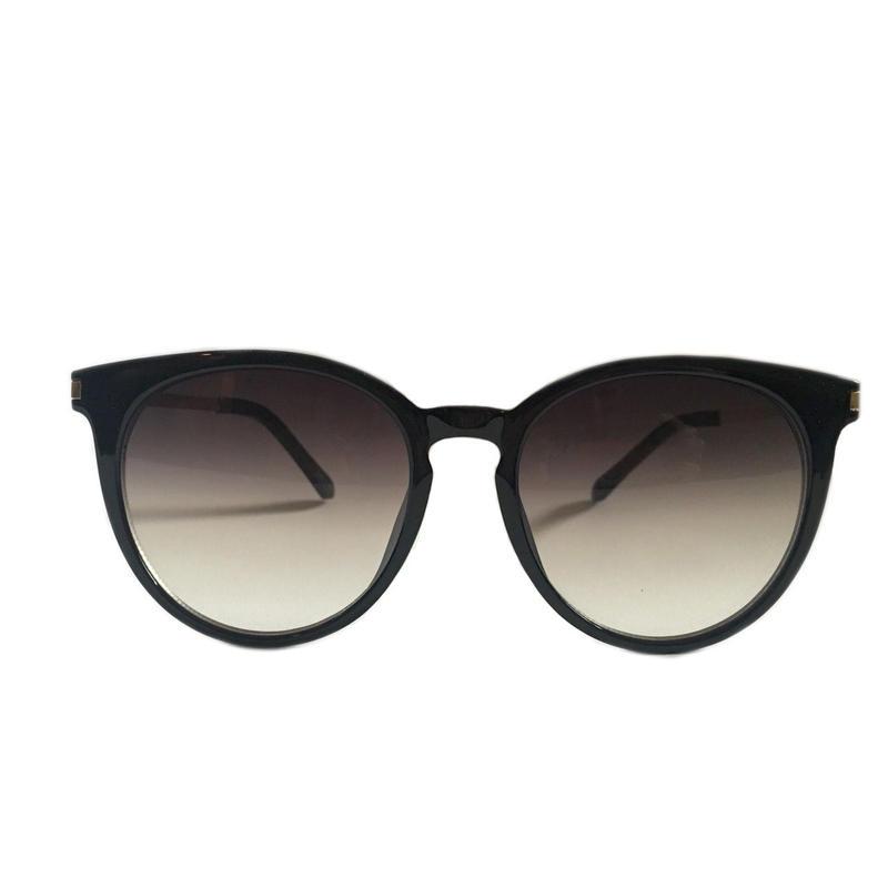 gradation sunglasses