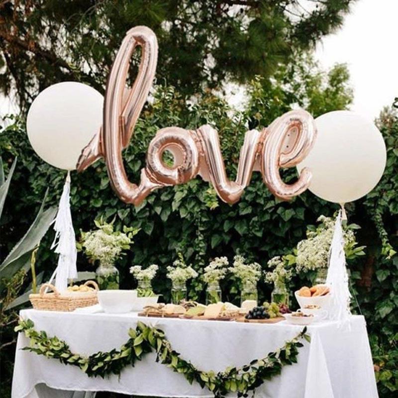 Love balloon《送料込》