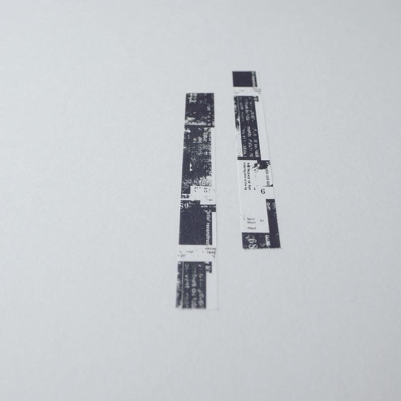 Y-041     ヨルノモリ
