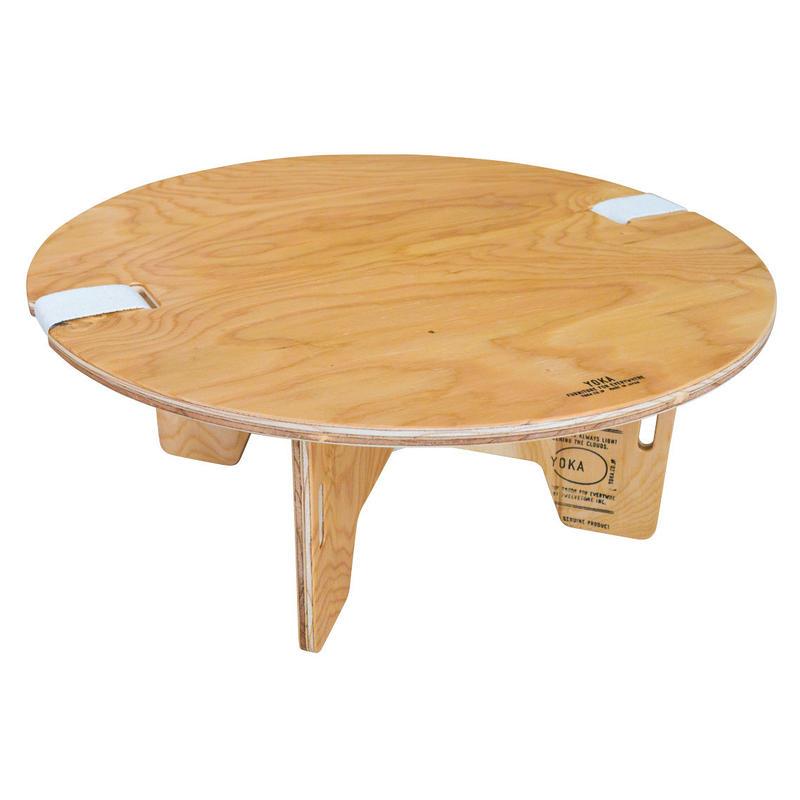 【限定】PICNIC TABLE 塗装済み