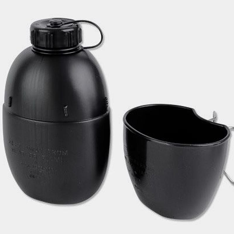 NATO オスプレー ボトル & マグ  BCB キャンティーン