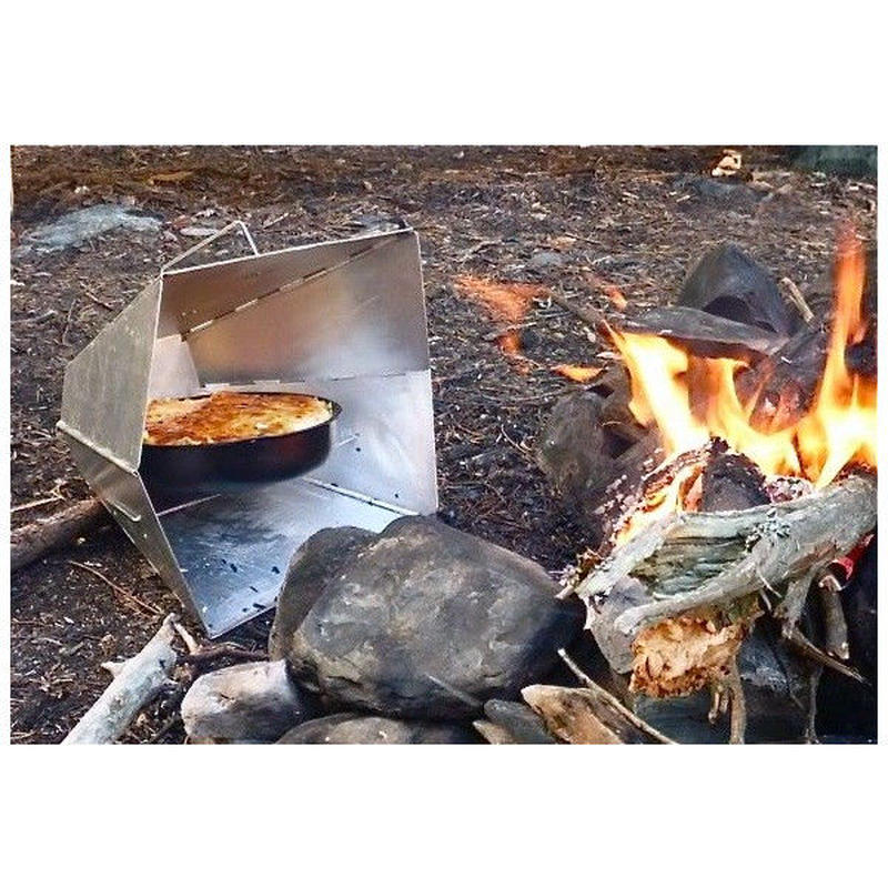 リフレクターオーブン