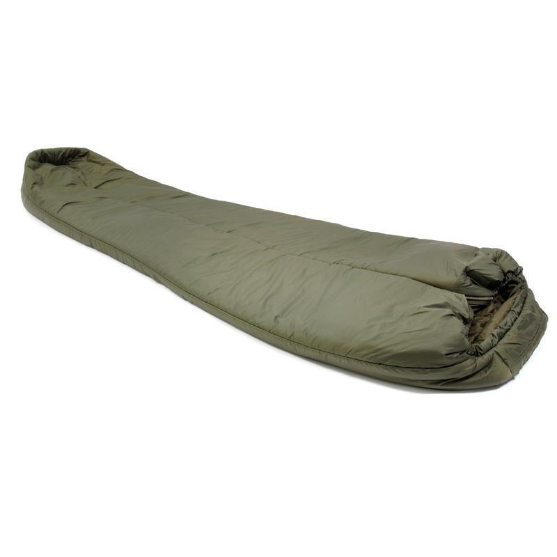 Snugpak スナグパックスペシャルフォース2 寝袋