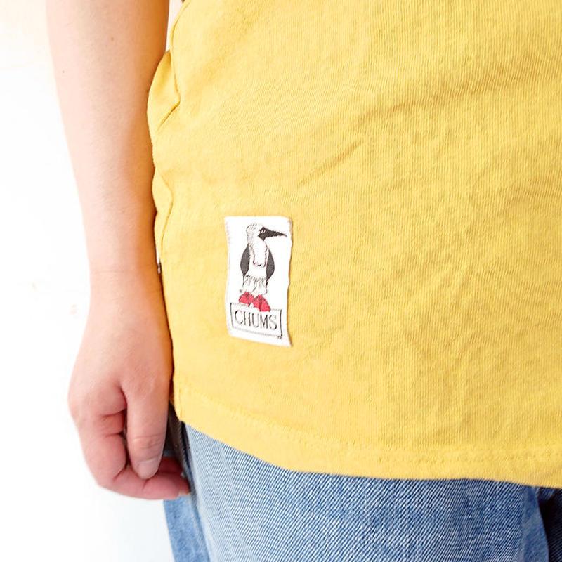 *ユニセックス*CHUMS Original★チャムスオリジナル★2Pac T-Shirt
