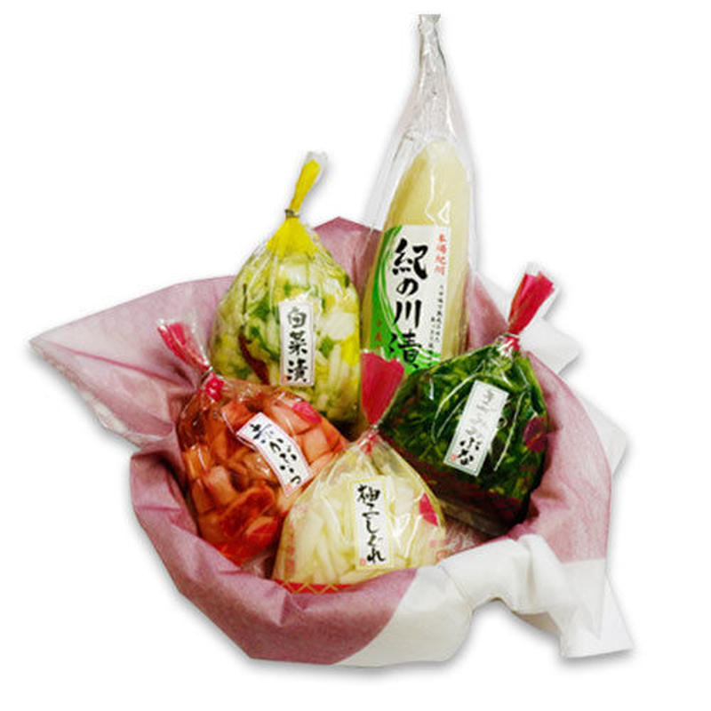 欅(けやき)セット(銀箱入り) 5品入5点【感謝還元祭対象商品】
