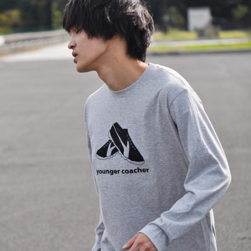 ヤンガーコーチャーロンT/YRT625