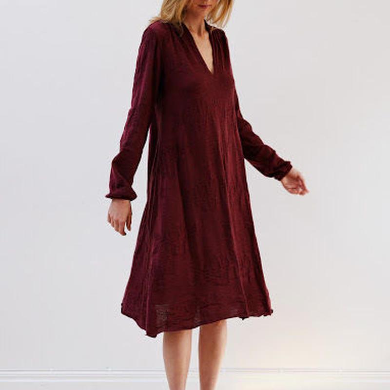Dress Margareta (ドレス・マルガリータ)