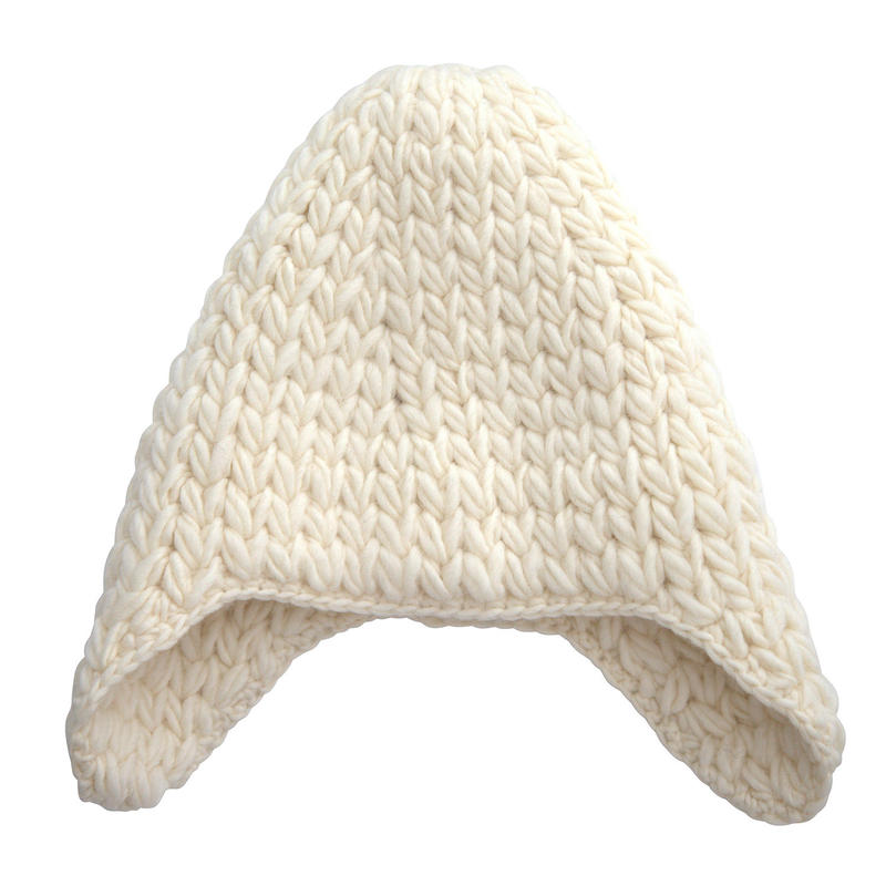 Hat Karin (off white)