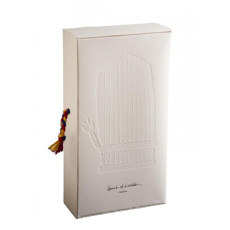 Mitten Gift Box
