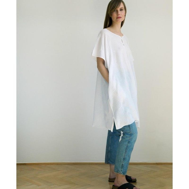 Dress Sirkka (3色)