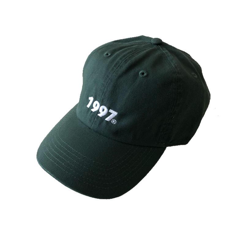 1997 CAP