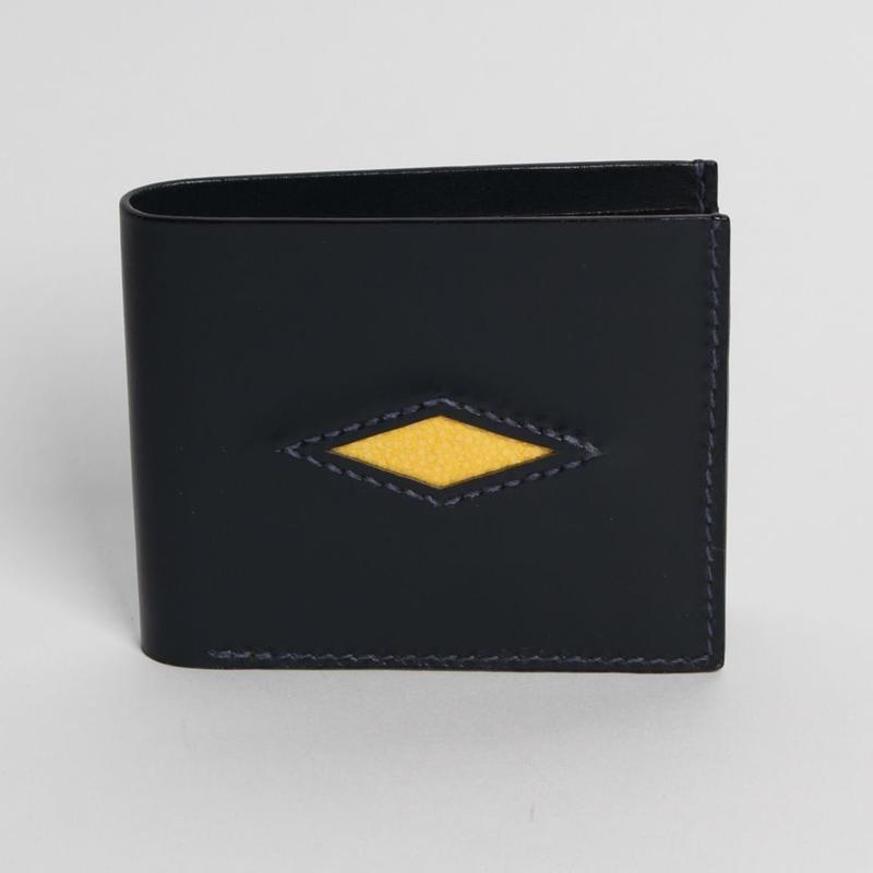 折財布(カトラス・ダイヤ)