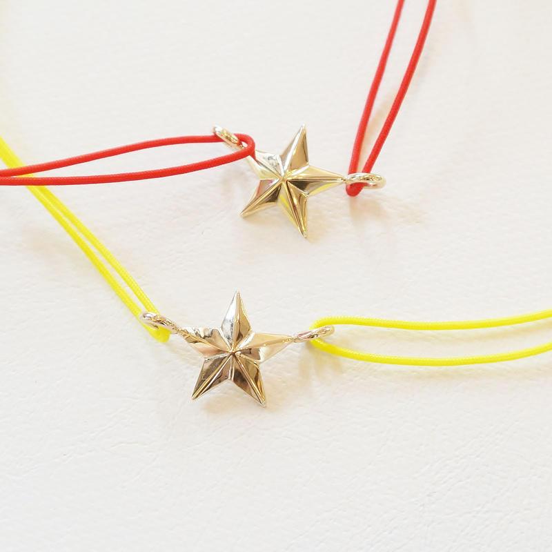 21072-262 K10 Starコード/Br