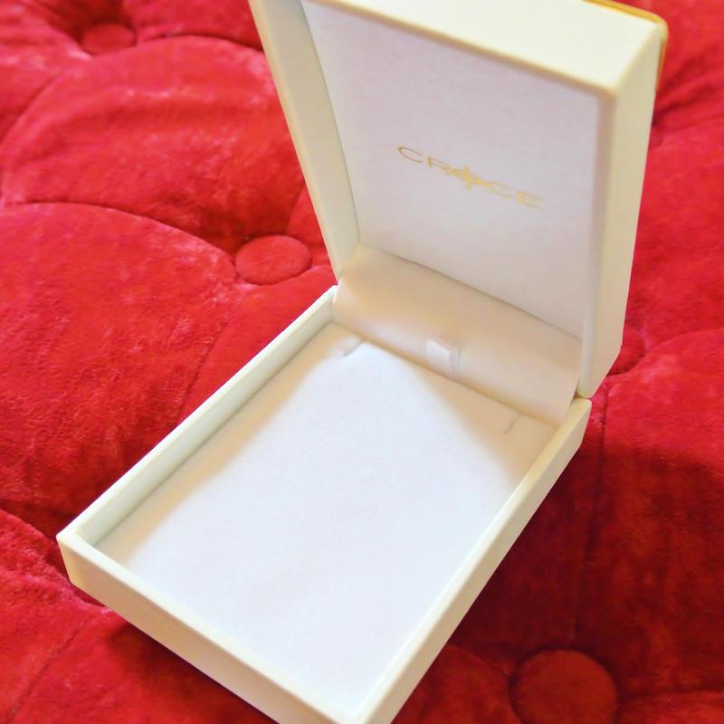 21159-17 White BOX