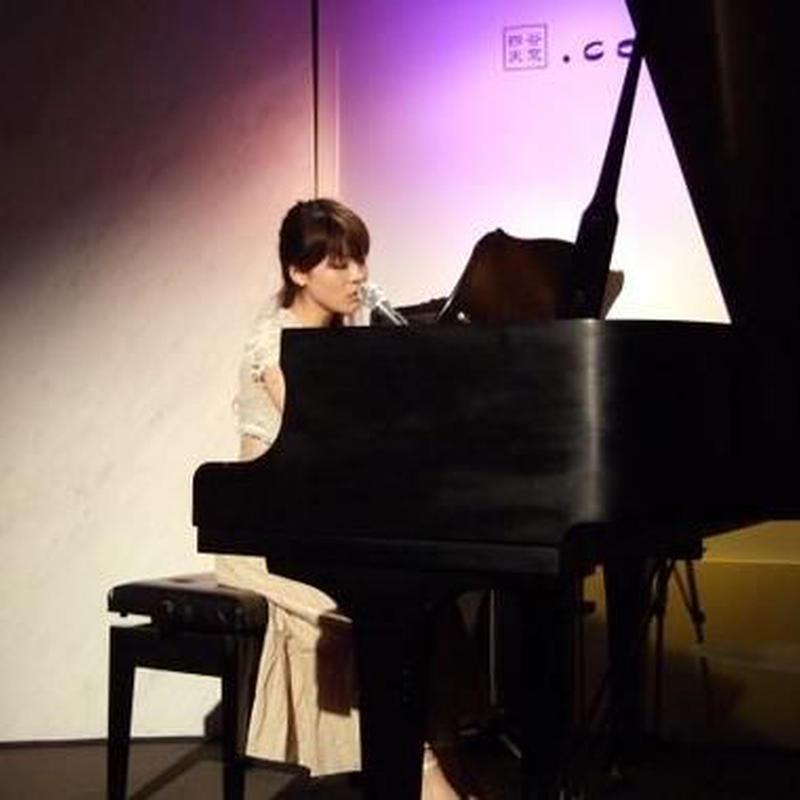【DVD】ライブ映像2008.7.14