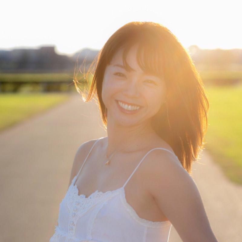 6/15(土)京乃ともみ