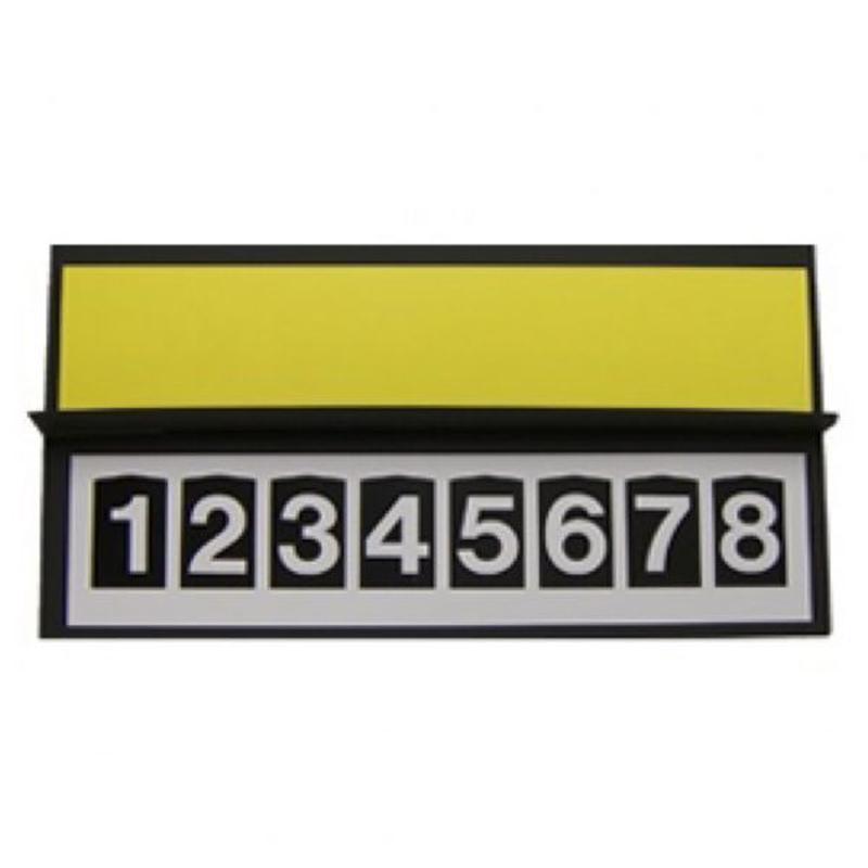 スーパーマインド<クリーンな図形の予言>【G1444】Psign - Fortune Symbol