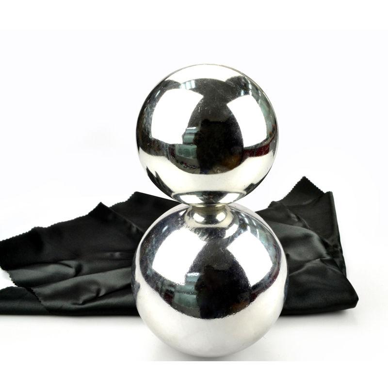 ゾンビボール<不朽の名作をビッグサイズで>【G0349】Floating Ball