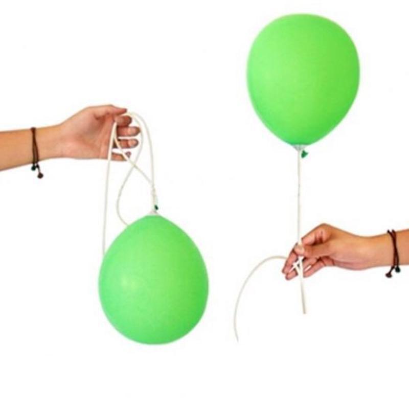 フローティングバルーン<風船が自由自在に浮く>【Y0074】Floating balloon