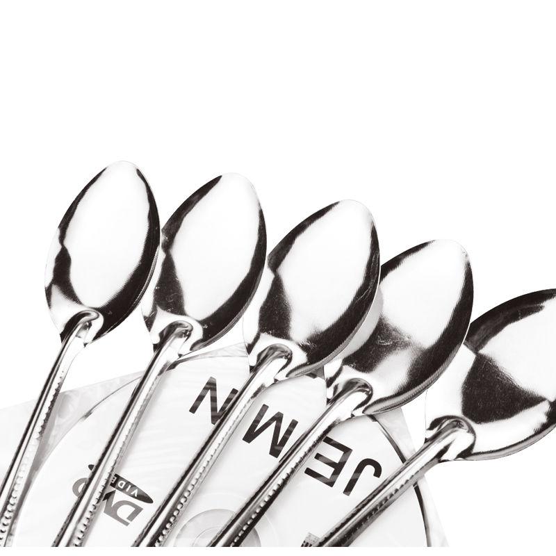 フライング・スプーン<分裂スプーン!減ったり増えたり>【G1103】Flying Spoon - Spoon And Fork