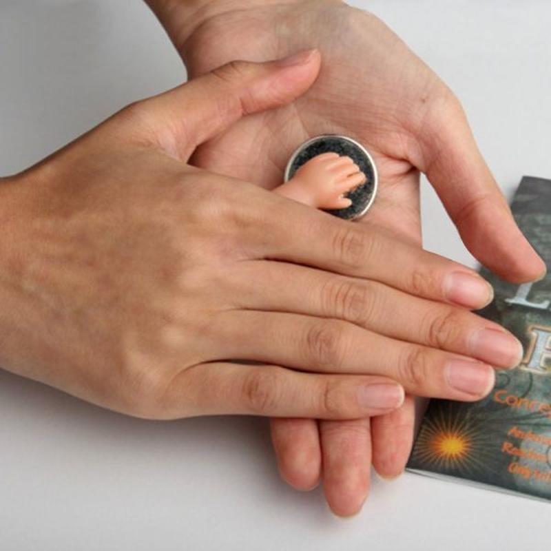 リトルハンド・ギミック<小さな助手の手>【Y0030】Little Hand Gimmick