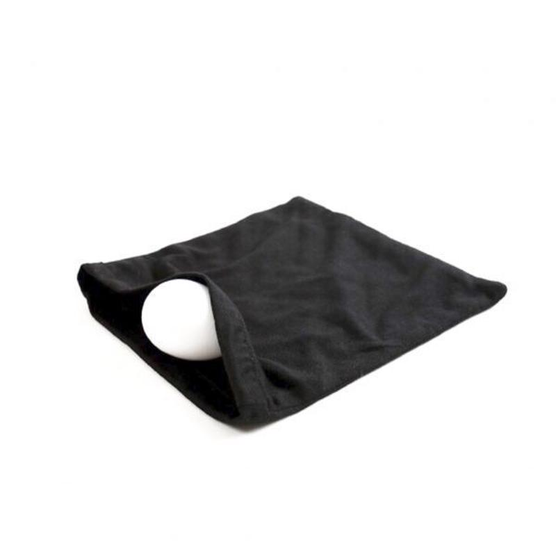 マリニ・エッグバッグ<最高品質のエッグバッグ>【A0024】Malini Egg Bag