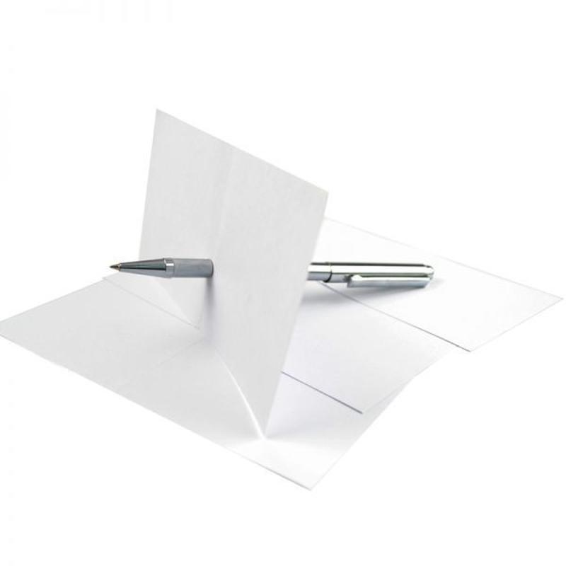 ビルスルー・パーフェクトペン<紙幣を貫通するペン>【G0060】Metal Pen Penetration