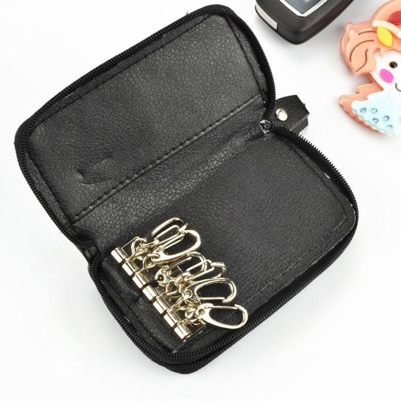 リングトゥウォレット【G0075】Ring To Wallet