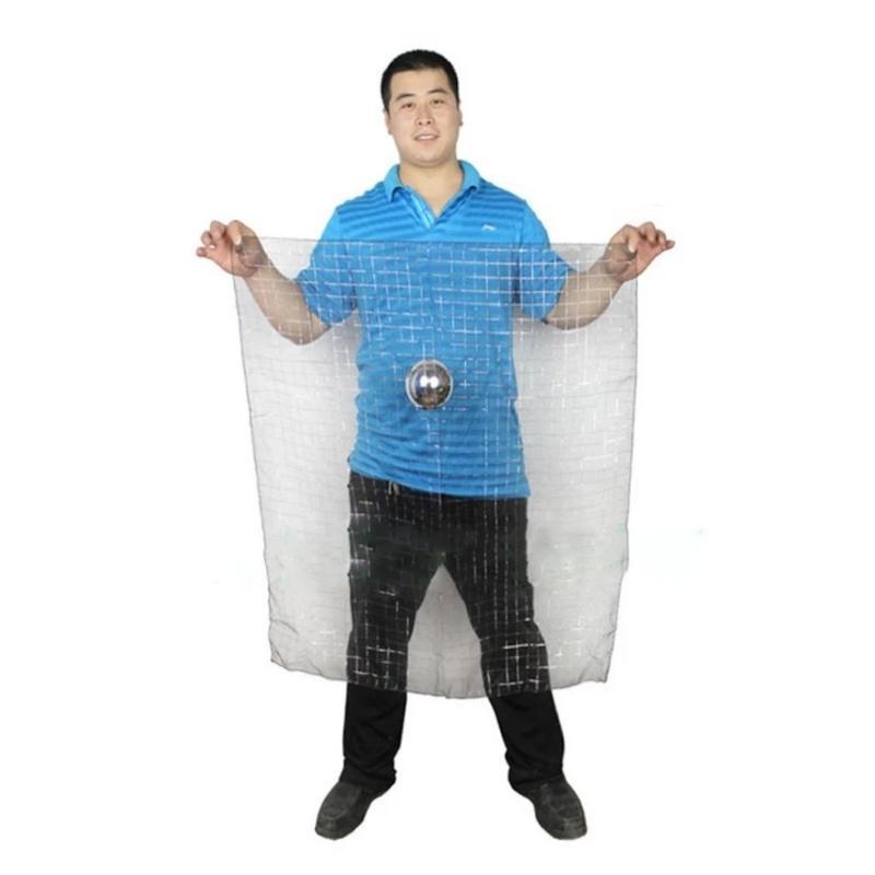 アストロスフィア【X0005】Scarf Hanging Ball by Made in China