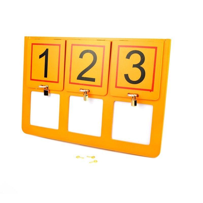 ステージプリディクションボード<新原理のメンタルエピック>【G0253】Mental Epic Stage Prediction Board - Improved