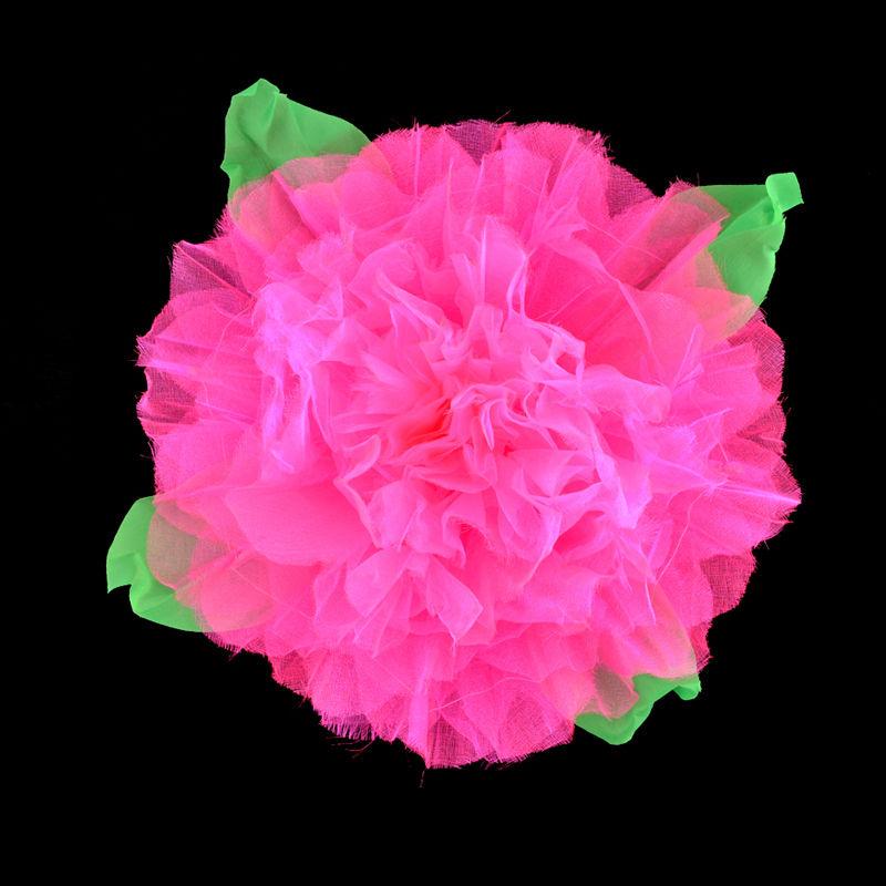アピアリングポニー(小)<大きく広がる花>【G0667】Appear Peony (Small)