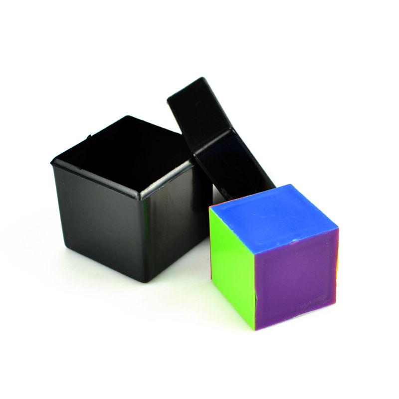 """カラービジョン<箱の中の""""色""""をズバリ当てる>【G0821】Color Vision"""