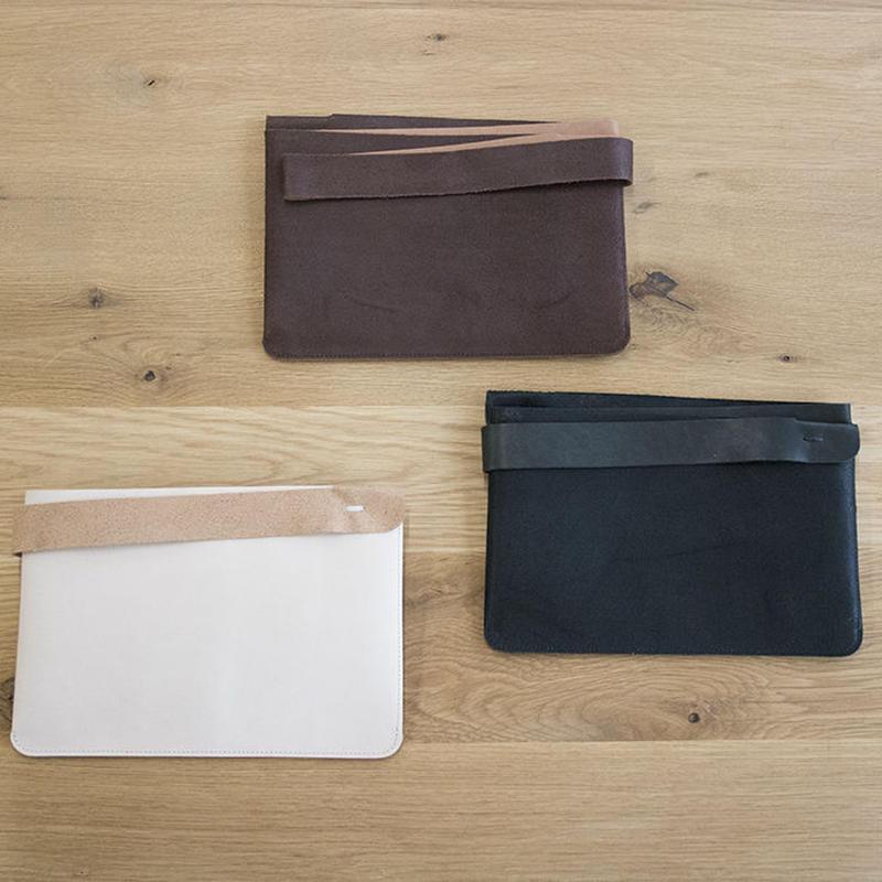 A5 horizontal bag