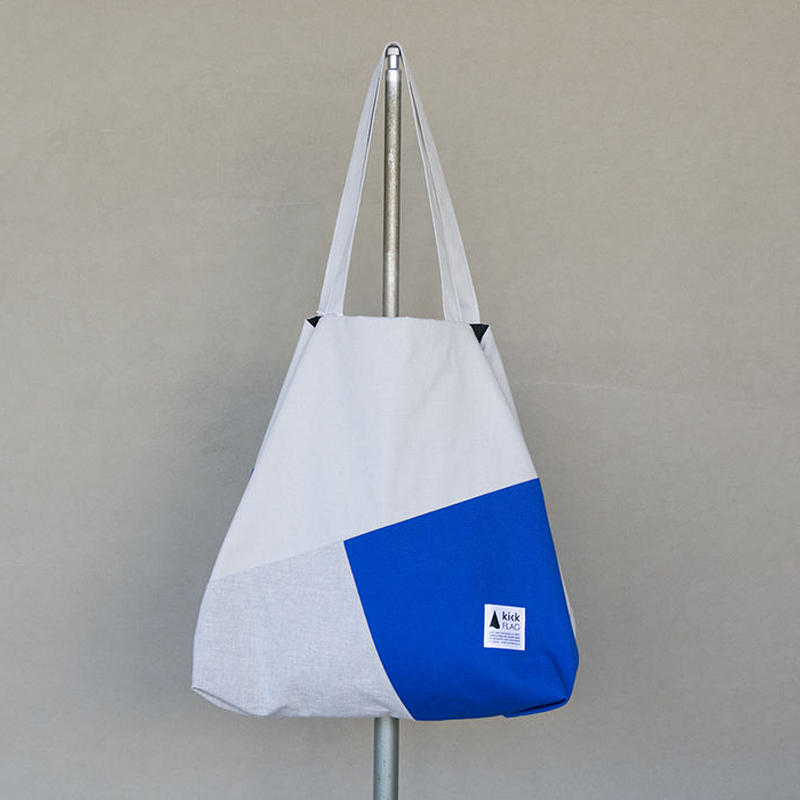 kick FLAG / flag bag