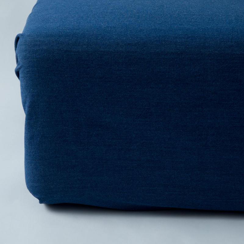 BINGO ボックスシーツ(Singleサイズ)   4005